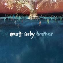 matt-corby-brother