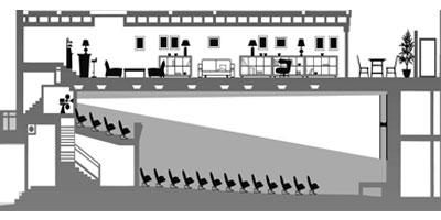 vectorisation-salle-cinema-du-pantheon