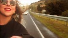 Asta road
