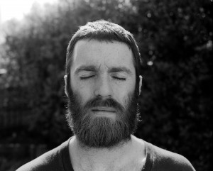 Chet Faker Credit Willy Ward